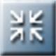 PIXresizer标题图