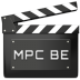 Media Player Classic BE标题图