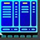 Far Manager x32标题图