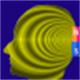 Sante MRI Viewer标题图