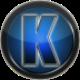 Krento(32位)标题图