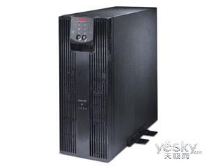 Smart-UPS RC 10000VA最新报价仅售13000元