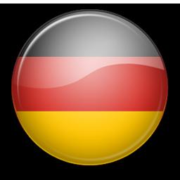 德国国家队