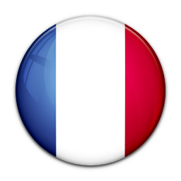 法国国家队