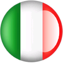 意大利国家队