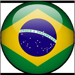 巴西国家队