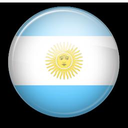 阿根廷国家队