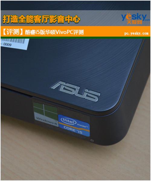接缴二节AA五号电池入行求电全能影视插图