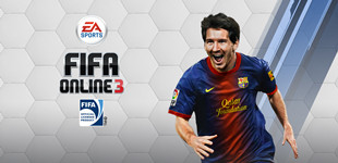 FIFAOL3世界杯模式指导