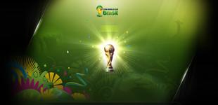 FIFAOL3世界杯模式