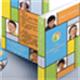 智慧树幼儿园管理系统软件标题图
