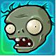 植物大战僵尸Android版标题图