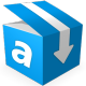 Ashampoo Internet Accelerator 3标题图