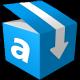 Ashampoo HDD Control标题图
