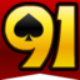 91电玩大厅标题图