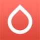 水滴宝宝Android版标题图