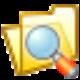 Directory Monitor x32标题图