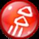 RedOffice 标准版标题图