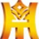 银鼎天至尊版(天通银)软件标题图