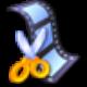 视频编辑工具Audio to Video Mixer标题图