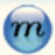 魔法MTS格式文件合并软件标题图
