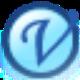 音速启动(VStart)标题图