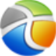 桌秀美化软件标题图
