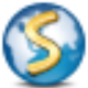 Slim Browser网游轻舟标题图