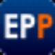 EclipsePHP Studio标题图