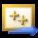 Visual C++标题图