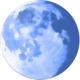 Pale Moon标题图