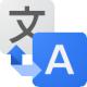 google翻译iPhone版标题图
