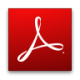 Adobe Reader iPhone版标题图