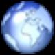 EarthAlerts