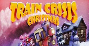 Train Crisis HD标题图