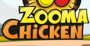 Chicken Zooma标题图