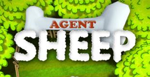Agent Sheep标题图