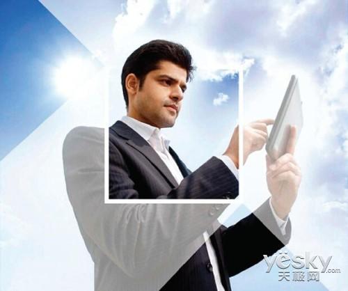 毕业季盘点企业重视的十大热门云计算技能