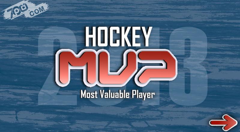 Hockey MVP截图3