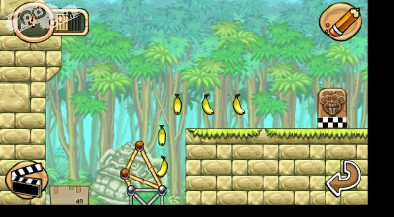 猴岛大冒险截图1