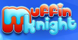 Muffin Knight标题图