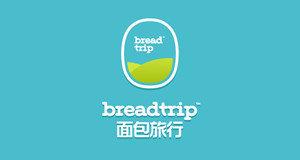 面包旅行标题图