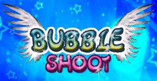 Frozen Bubble标题图