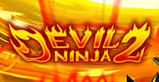 Devil Ninja2标题图