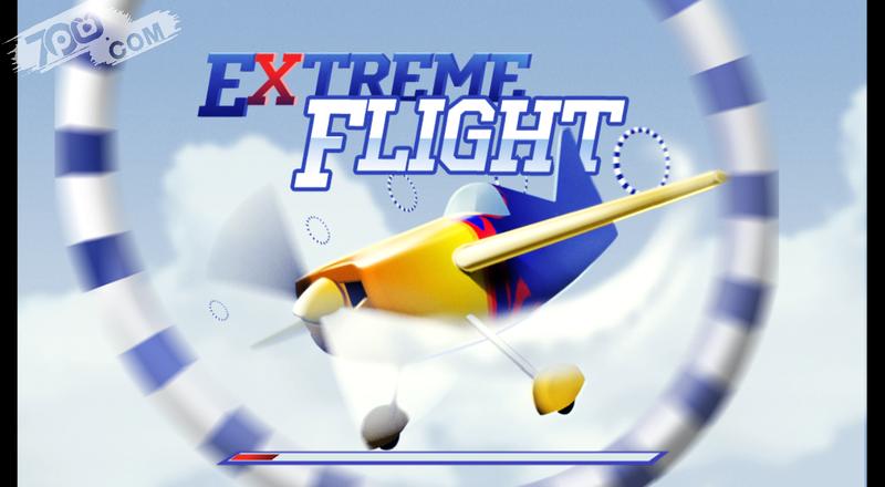 Extreme Flight截图3