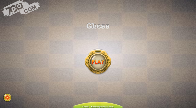 HappyChess截图3