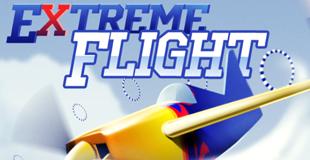 Extreme Flight标题图