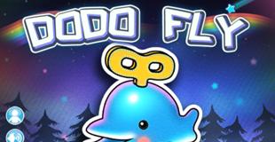 DoDoFly标题图