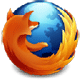 Firefox for Linux标题图