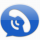 SKY电话标题图